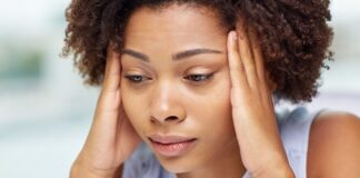 Experts Explain Difference Between Migraine and Headache