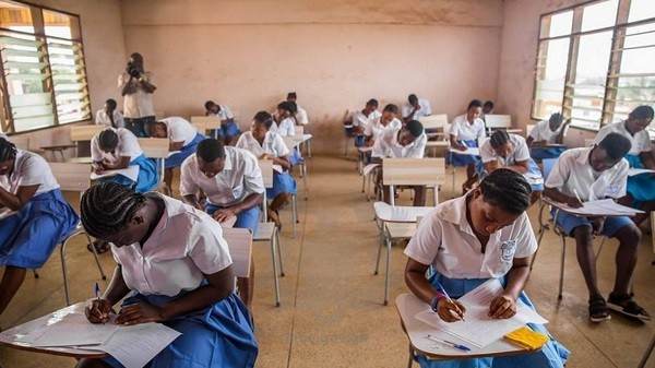 Seven Students Writing WASSCE in Gombe State Test Positive for Coronavirus
