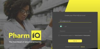 Online Pharma Marketplace: OGApharmacy Virtual Pre-Launch Holds Today