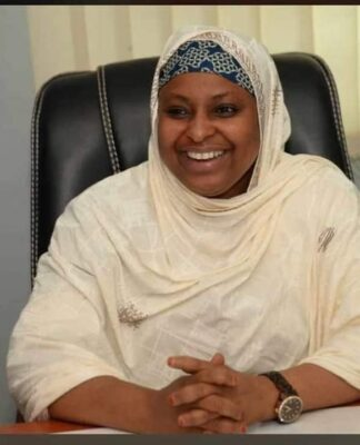Bauchi's Former Health Commissioner Dies in an Accident