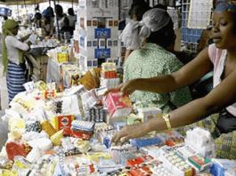 Nigeria May Lose N200 Billion to Counterfeit Medicines, Experts Warn