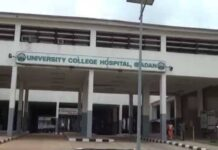 Consultancy Cadre: UCH Commences Implementation for Pharmacists on CONHESS 13 & Above