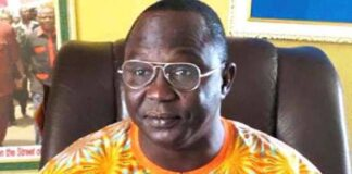 NLC Promises Insurance Cover for Health Workers