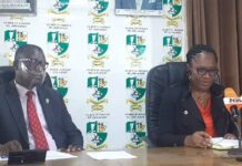 Nigeria can't Produce COVID-19 Vaccine without Passage of PCN Bill, Says PSN